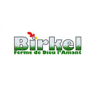 Matthieu Birckel